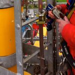 Fallsikringssystem fra High Access Solutions